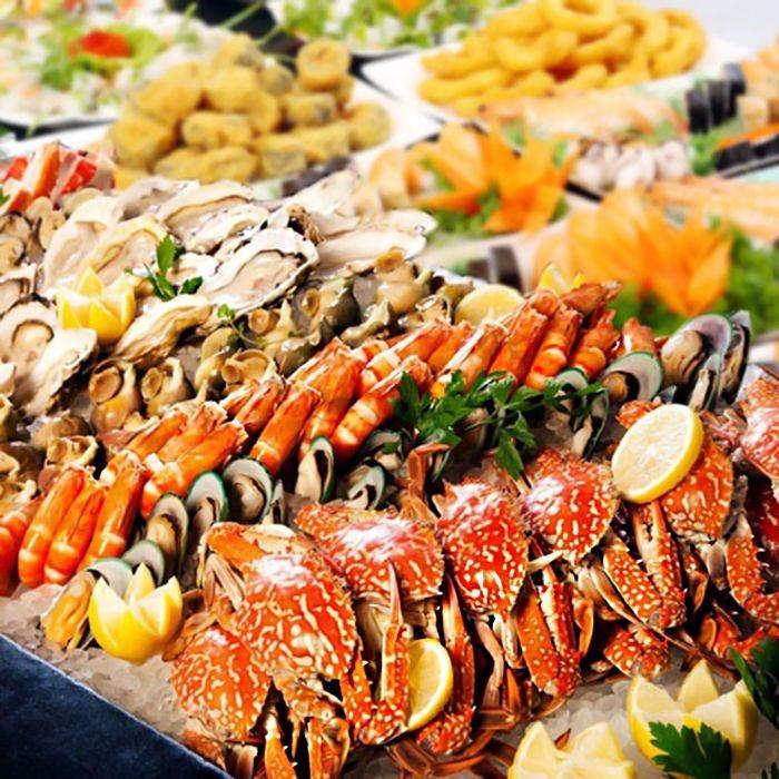 Ẩm thực Vũng Tàu- những món ăn không thể làm ngơ