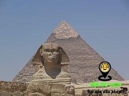 Kết quả hình ảnh cho kim tự tháp Khafre