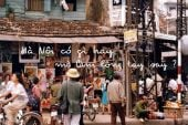 Review kinh nghiệm du lịch Hà Nội