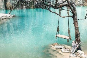 Đà Lạt- Những nơi sống ảo lý tưởng nhất