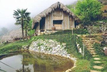 Top 12 homestay Sapa đẹp-độc hot nhất 2019 này phần 2