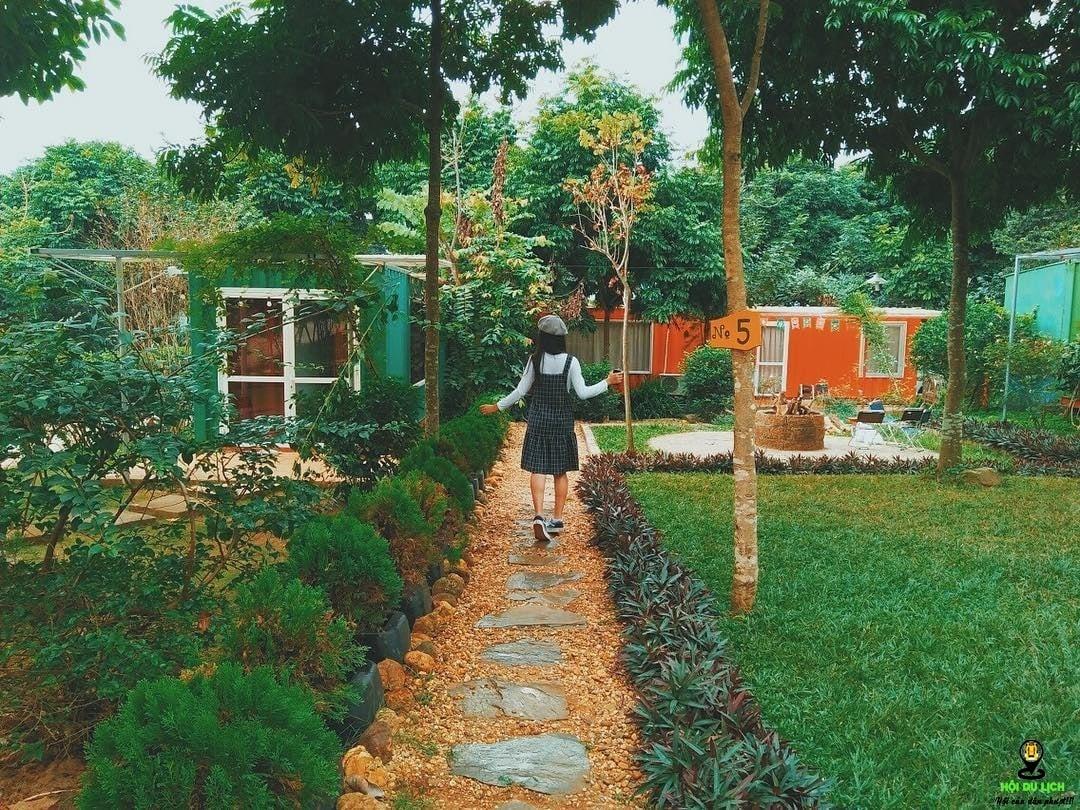 12 địa điểm du lịch gần Hà Nội cho ngày cuối tuần phần 1