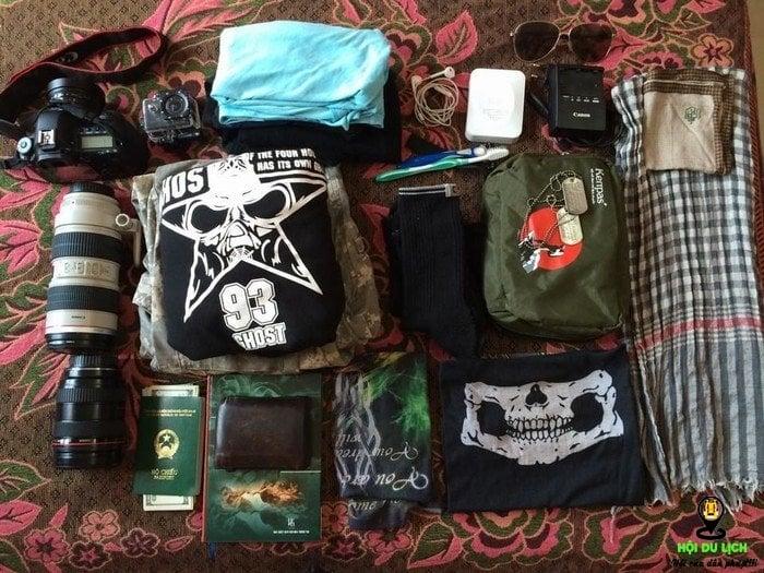 Kết quả hình ảnh cho hành lý du lịch