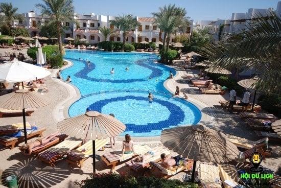 Kết quả hình ảnh cho Dive Inn Resort egypt