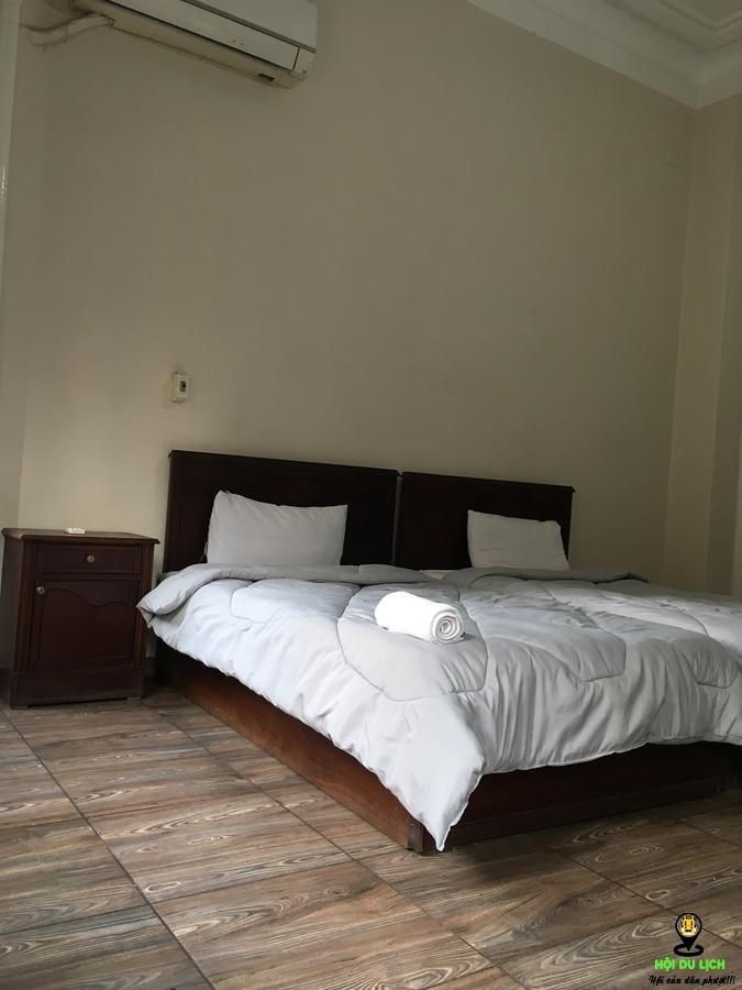 Kết quả hình ảnh cho Travelers House Hotel cairo