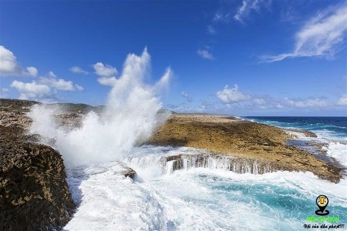 10 điều thú vị về Curaçao - đảo quốc tí hon có đội bóng dự King's Cup