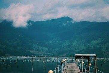 Review kinh nghiệm du lịch Cố đô Huế