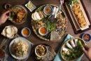 30 món ăn ngon ở Hà Nội nhất định bạn phải thử phần II