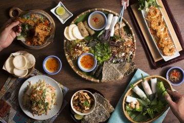 Top 30 món ăn ngon ở Hà Nội nhất định bạn phải thử phần I