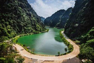 Ninh Bình -