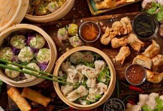 Khám phá Mông Cổ - Văn hóa ẩm thực người dân du mục