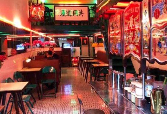 Chưa trải nghiệm 20 điều này xem như bạn chưa đến Sài Gòn (Phần 2)
