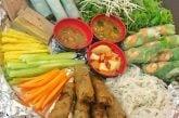 Điểm danh những món ăn nổi tiếng ở Vinh - văn hóa ẩm thực xứ Nghệ