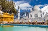 Du lịch Ấn Độ - Đất nước huyền bí với nền văn hóa đa dạng