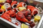 Ẩm thực Ấn Độ - đa dạng ẩm thực hàng đầu thế giới