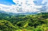 Điện Biên - Khám phá mảnh đất lịch sử hùng vĩ vùng núi phía Bắc