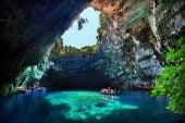 Check in 10 điểm du lịch Quảng Bình đẹp quên lối về