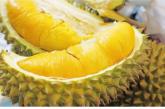 7 đặc sản làm quà khách du lịch yêu thích nhất ở Tiền Giang