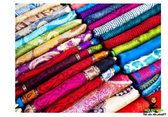 Món quà ý nghĩa khi du lịch Chiang Mai - Thái Lan- ảnh sưu tầm