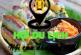 Các quán ăn vặt Sài Gòn cho giới trẻ