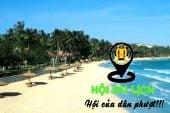 Kinh nghiệm du lịch Đà Nẵng 3 ngày 2 đêm tự túc giá rẻ (Phần 2)