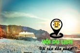 Top những địa điểm du lịch nổi tiếng ở đảo Lý Sơn