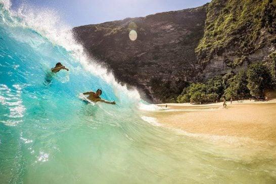 Những nguy hiểm khi đi du lịch Bali mà bạn nên biết