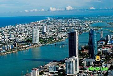 Kinh nghiệm du lịch Đà Nẵng 3 ngày 2 đêm tự túc giá rẻ (Phần 1)