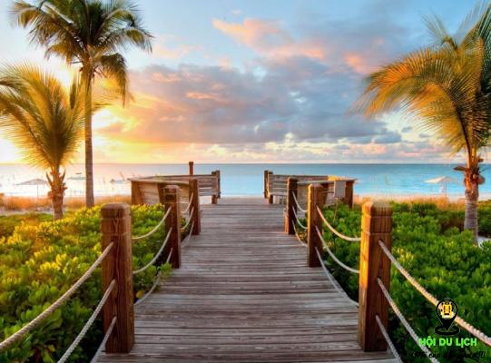 Maldives có những bãi biển đẹp thơ mộng- ảnh sưu tầm