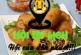 Ngon gật gù với 7 món ăn vặt mùa thu – đông ở Hà Nội ai cũng mê