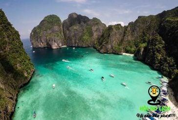 Top 3 điểm du lịch tuần trăng mật tuyệt vời nhất ở Phu Khet
