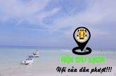 Review chuyến du lịch Phú Quốc 3 ngày 2 đêm cùng Hội du lịch
