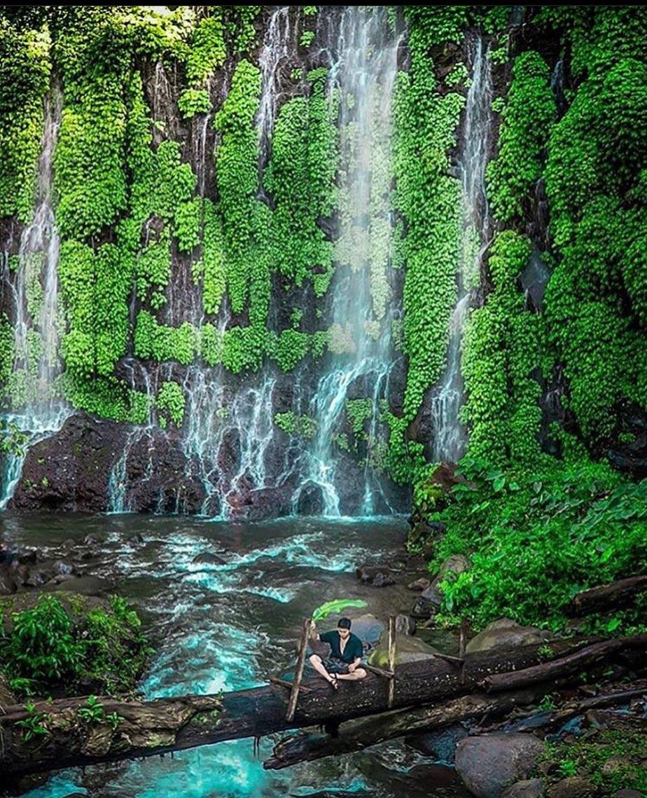 Những lưu ý khi đi du lịch tại các thác nước ở nước ngoài