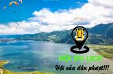 Top 5 trải nghiệm ấn tượng nhất ở Pokhara- Nepal là đây!
