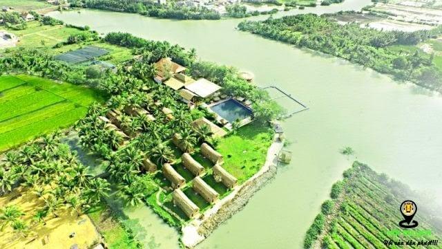 top 5 địa điểm du lịch tết gần Sài Gòn