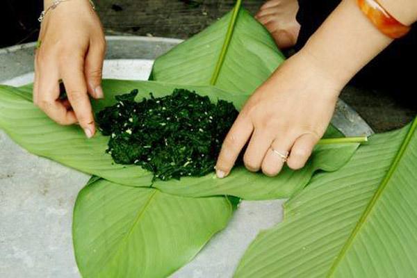 Top 15 món ngon Hà Giang không thể bỏ lỡ