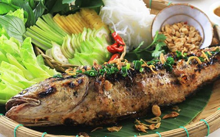 Top 20 món ngon không thể bỏ lỡ nếu đến Mũi Né - Phan Thiết