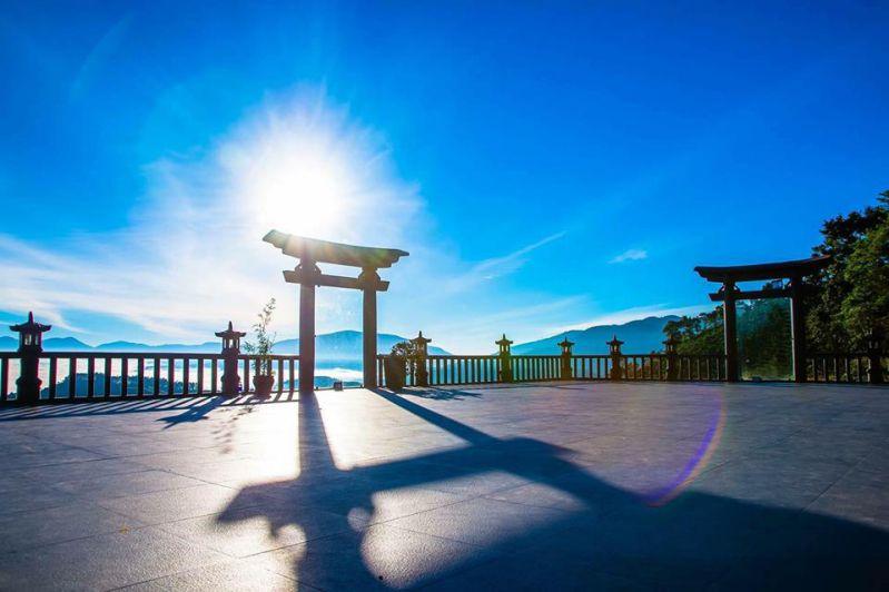Top các ngôi chùa nổi tiếng ở Đà Lạt